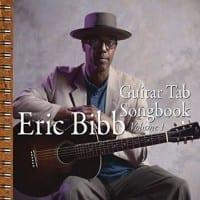 Eric Bibb and J.J. Milteau – Lead Belly's Gold | Parsifal