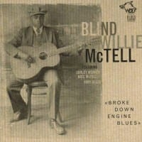 blues classics 04