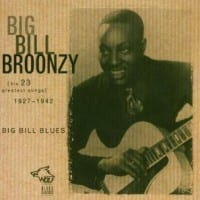 blues classics 06