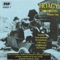 jsp-hoagy-1