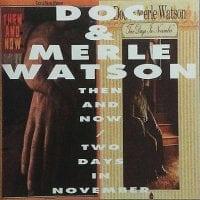 doc-merle-watson