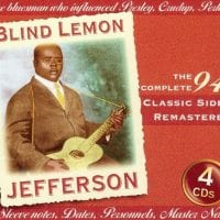 blind-lemon