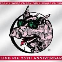 blind pig 2002