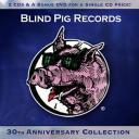 blind pig 2003