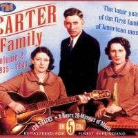 carter-family-7708