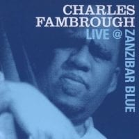 charles-fambrough