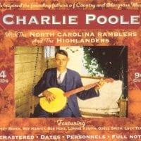 charlie-poole