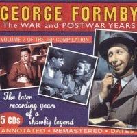 george-formby-2