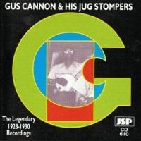 gus-cannon