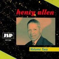 henry-allen-2