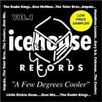 icehouse 4900