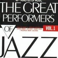 jazz life 2673342