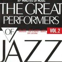 jazz life 2673352