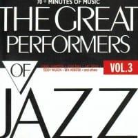 jazz life 2673362