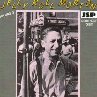 jelly-roll-3