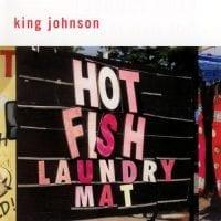 king-johnson