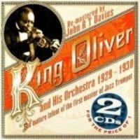 king-oliver-2cd