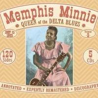 memphis-minnie-2