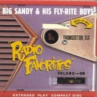 radio-favorites