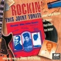 rockin-this