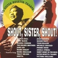 shout-sister