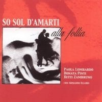 so-sol-d-amarti-alla-follia
