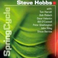 steve-hobbs