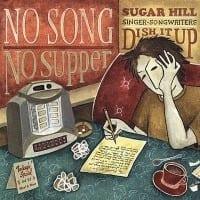 sugar hill 1072