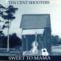 ten-cent