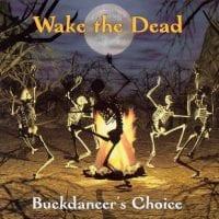 wake-the-dead