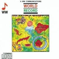 world record 003