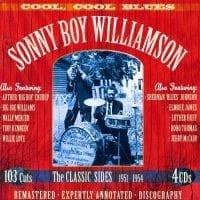 sonny-boy-wil