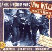 bob-wills