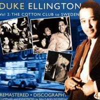 duke-ellington-2