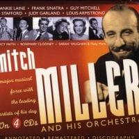 mitch-miller