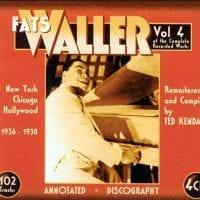 fats-waller-4