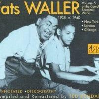 fats-waller-5