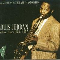 louis-jordan-2