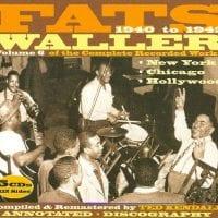 fats-waller-6