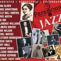 paramount-jazz