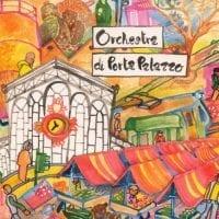 orchestra-di-porta-palazzo