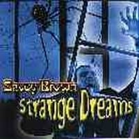 SAVOY BROWN - STRANGE DREAMS  1