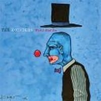 THE ROUNDERS - WISH I HAD YOU  1