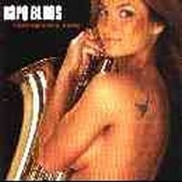 VARIOUS - BARE BLUES  1