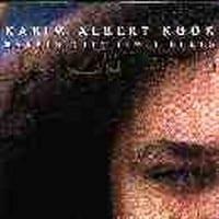 KARIM ALBERT KOOK - BARBES CITY LIMIT BLUES  1