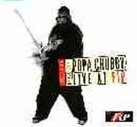 POPA CHUBBY - LIVE AT FIP   1
