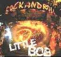 LITTLE BOB - THE GIFT   1
