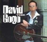 DAVID GOGO - VIBE 1