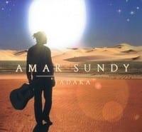 AMAR SUNDY - SADAKA 1
