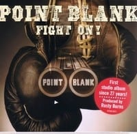 POINT BLANK - FIGHT ON !  1